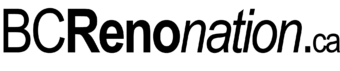 BCRenonation.a logo